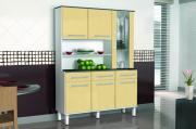 Kitchen Kit Master 6 Doors 3 Drawers