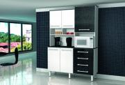 Splendore Kitchen Kit 5 Doors 4 Drawers