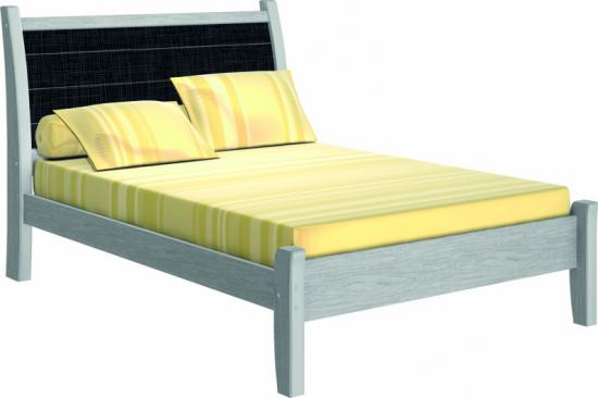 Combinare Double Bed