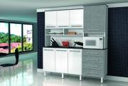 Splendore Kitchen Kit 7 Doors 4 Drawers